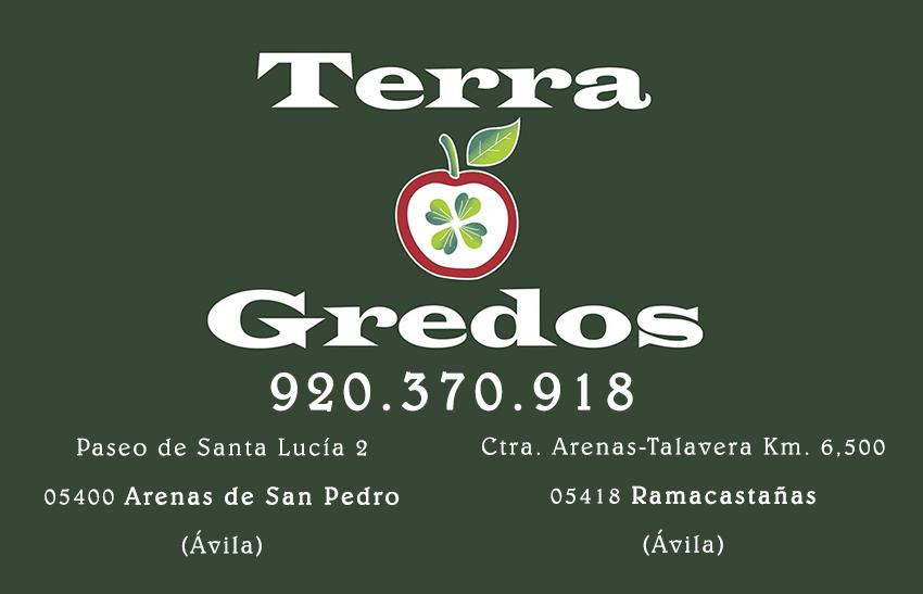 Terra Gredos - Covirán