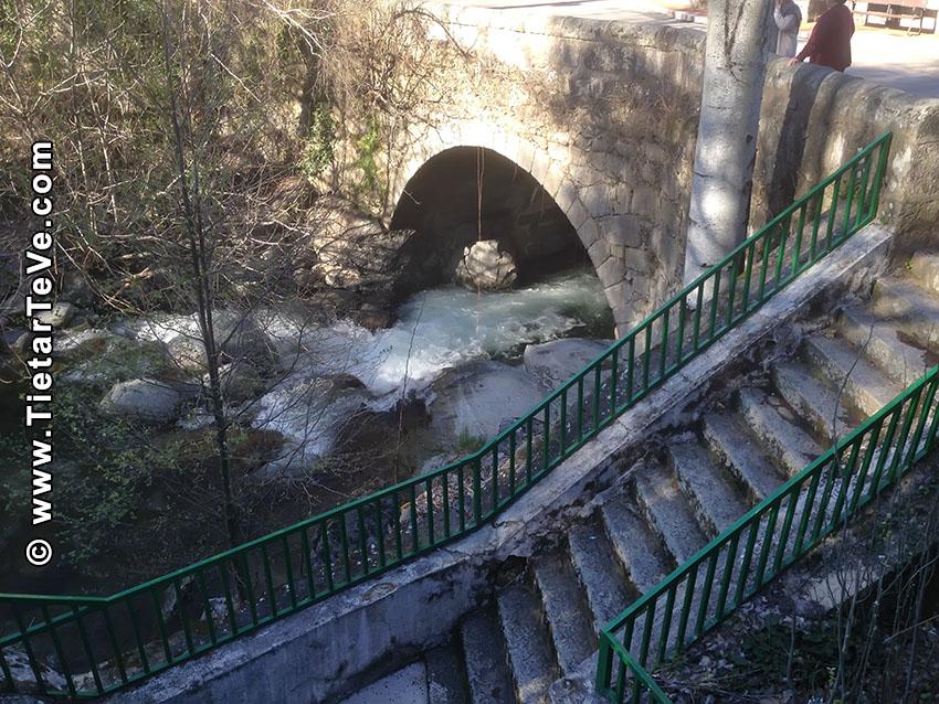 2018-04-18 Ruta ElHornillo (216) copia firma red