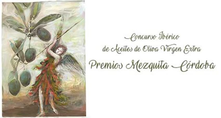 Imagen Premios Mezquita de Córdoba - TiétarTeVe