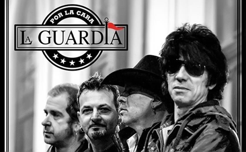 Festival del Tietar - La Guardia