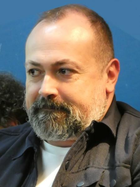 Miguel Hernández - TiétarTeVe
