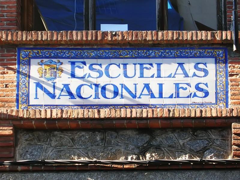 Escuelas Nacionales (1) copia