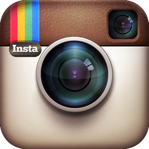 Instagram Agrotex - TiétarTeVe