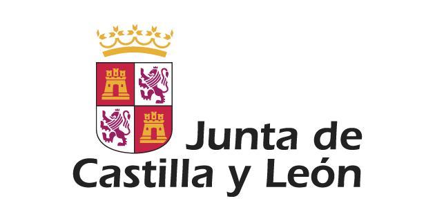 Logo JCyL - TiétarTeVe