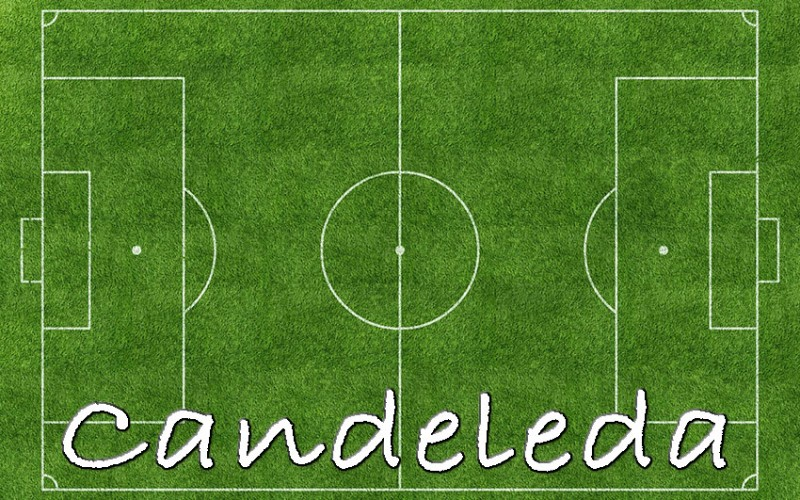campo-de-futbol-Candeleda - TiétarTeVe