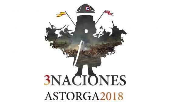 3Naciones Astorga 2018 - TiétarTeVe