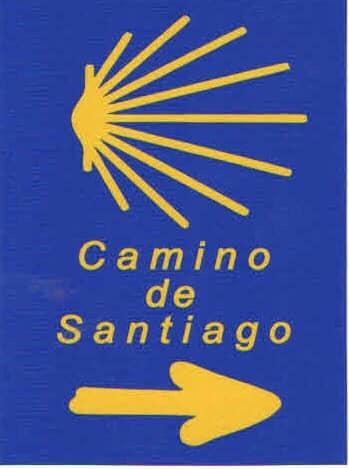 Camino de Santiago - Candeleda - TiétarTeVe
