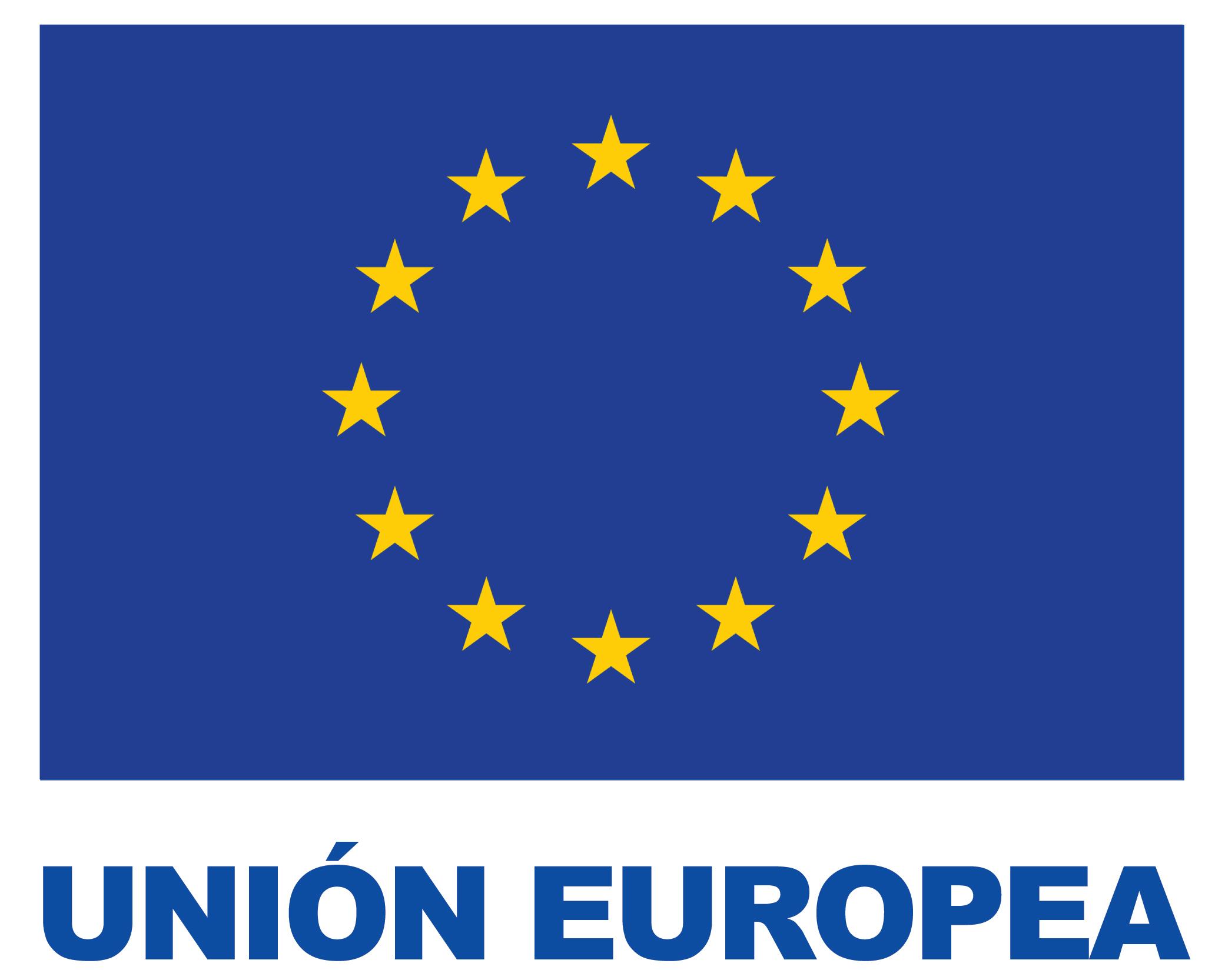 Unión Europea - TiétarTeVe