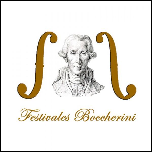 Festivales Boccherini - TiétarTeVe