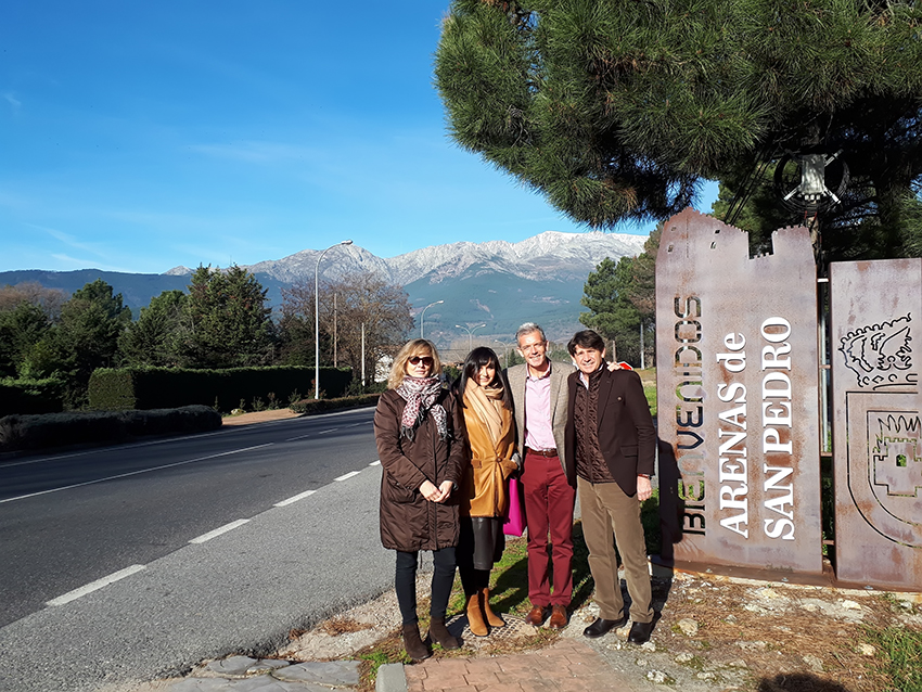 IMG+delegado+Arenas - TiétarTeVe
