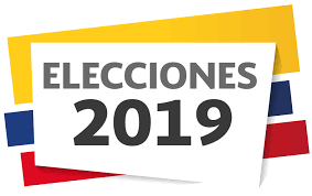 Elecciones Municipales 2019 - TiétarTeVe