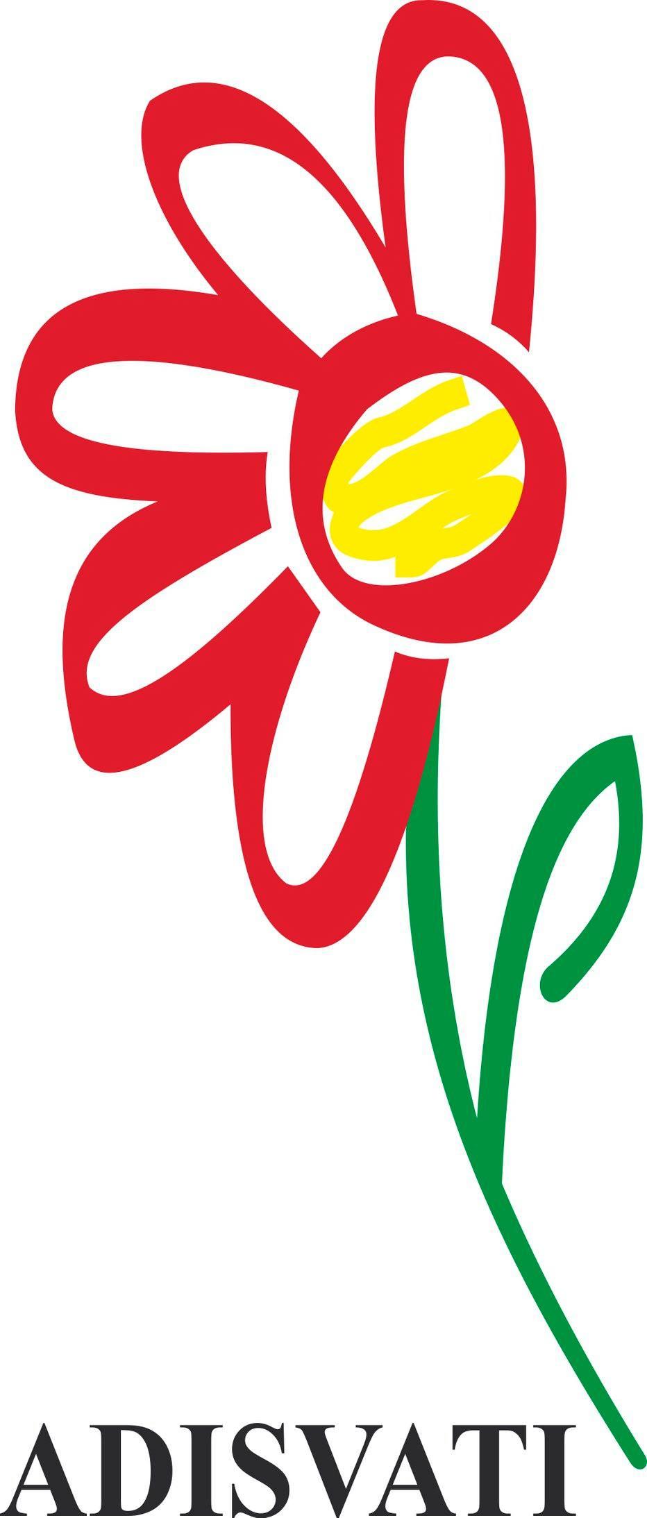 Logotipo Adisvati Candeleda - TiétarTeVe