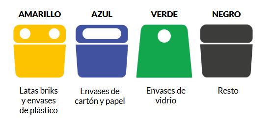 Manifiesto Proyecto Libera - Arenas de San Pedro - TiétarTeVe