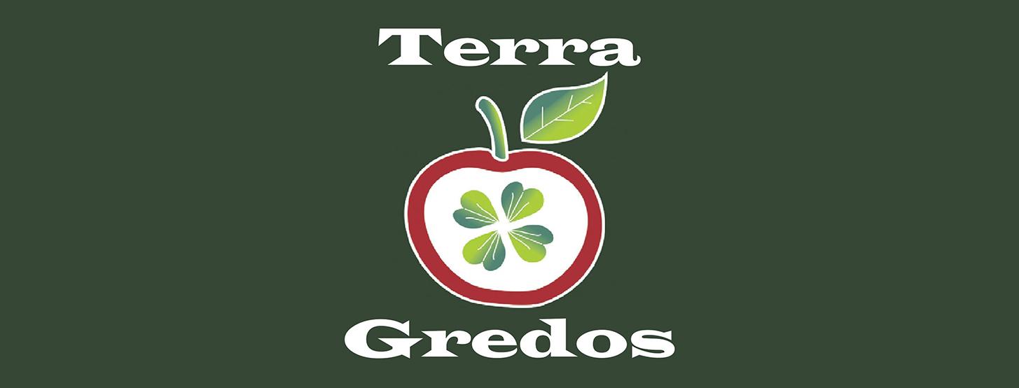 Logo Terra Gredos - MercaRamacastañas S.L. - TiétarTeVe