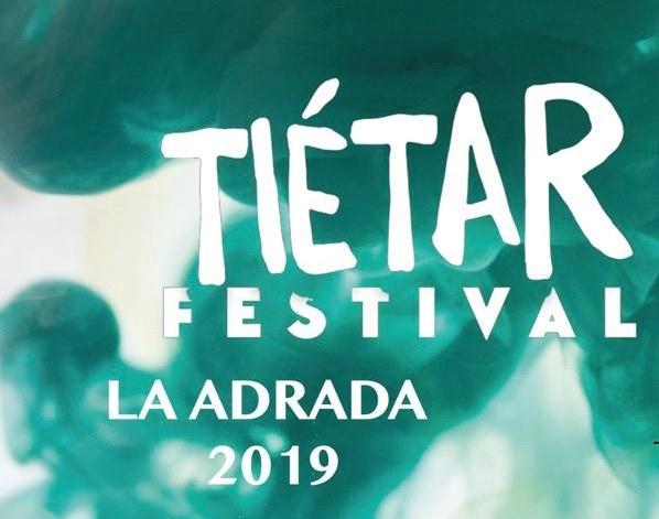 II Tiétar Festival en La Adrada - TiétarTeVe