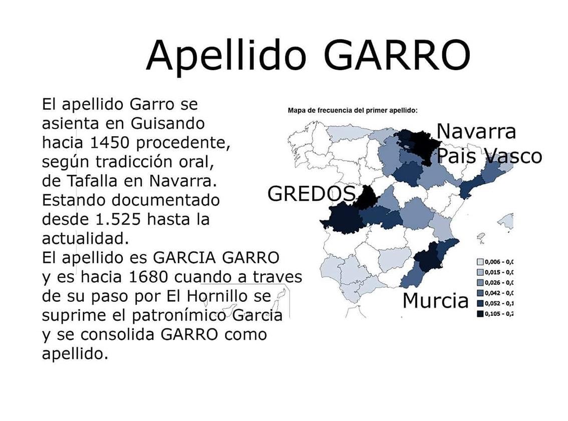 II Encuentro de los Garros de Gredos - Madrigal de La Vera - TiétarTeVe
