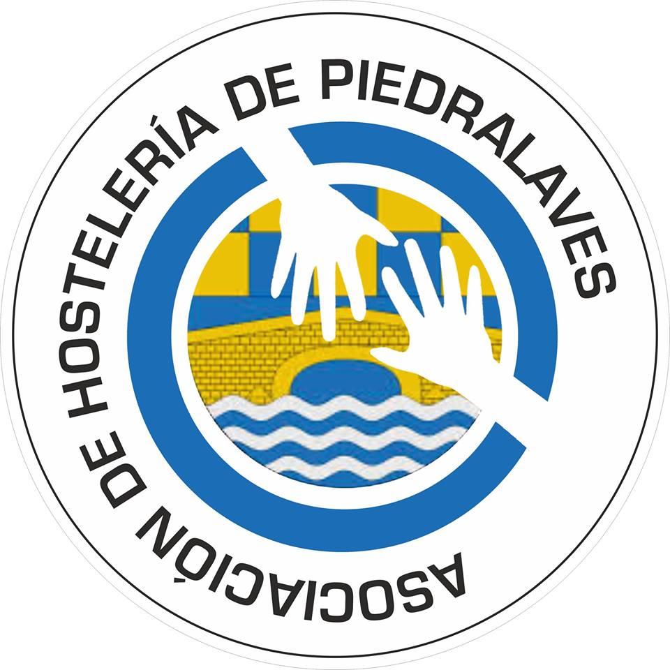 Logo Asociación Hostelería  de Piedralaves - TiétarTeVe