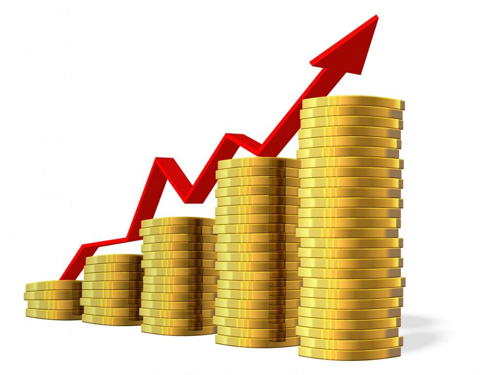 Aumento de Salarios