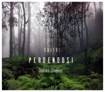 Suite Perdendosi - Daniel Jiménez - TiétarTeVe
