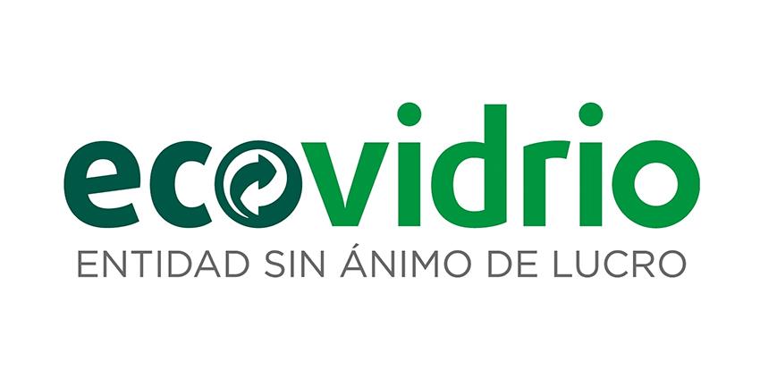 La Vuelta 2019 en Ávila - TiétarTeVe