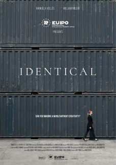 Cartel IPdentical