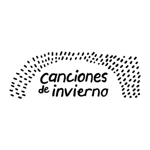 Canciones de Invierno 2020 en Arenas de San Pedro - TiétarTeVe