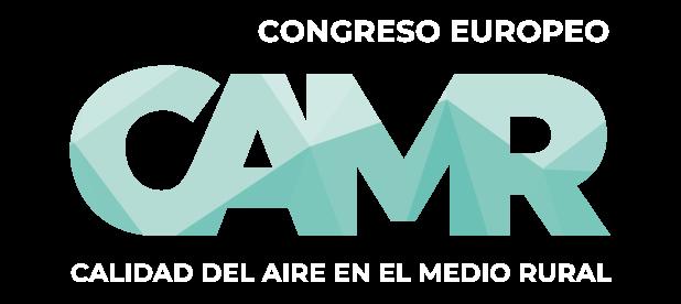 Congreso Europeo Calidad Aire - Arenas de San Pedro - TiétarTeVe