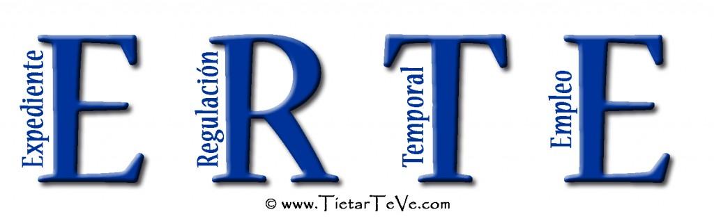 ERTE - TiétarTeVe