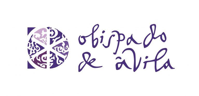Logotipo del Obispado de Ávila - TiétarTeVe