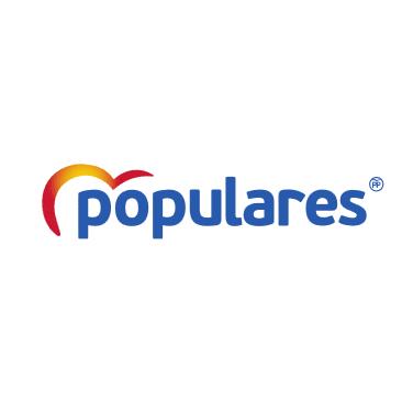 Logo Partido Popular