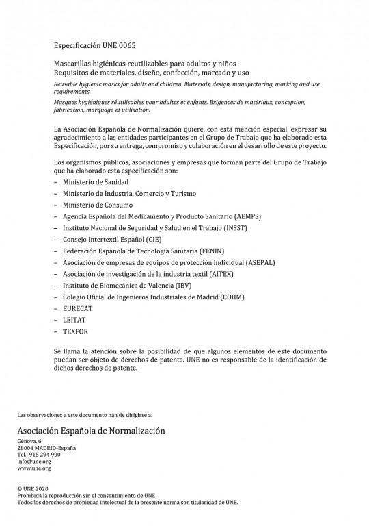 2020-04-15 Mascarillas UNE 0065 (11)