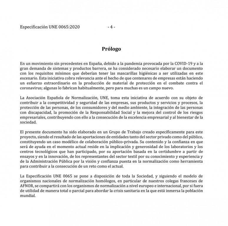 2020-04-15 Mascarillas UNE 0065 (13)
