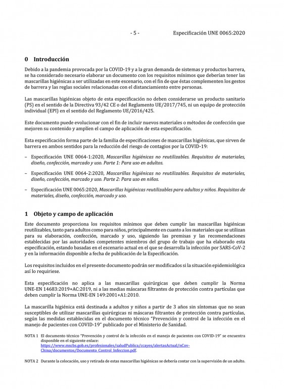 2020-04-15 Mascarillas UNE 0065 (14)