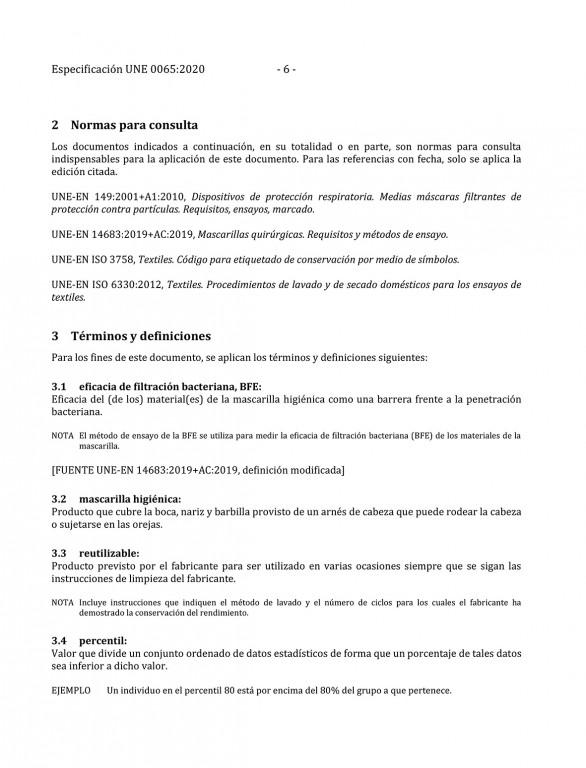 2020-04-15 Mascarillas UNE 0065 (15)