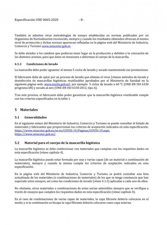 2020-04-15 Mascarillas UNE 0065 (17)