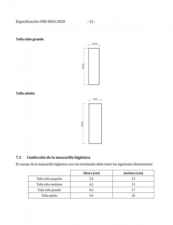 2020-04-15 Mascarillas UNE 0065 (21)