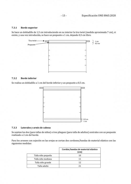 2020-04-15 Mascarillas UNE 0065 (22)
