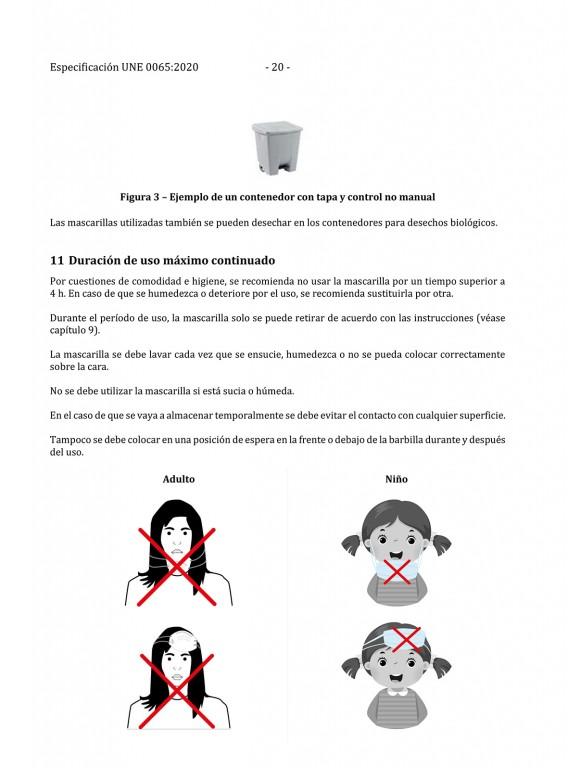 2020-04-15 Mascarillas UNE 0065 (29)