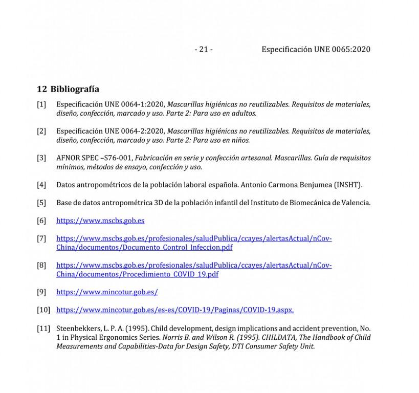2020-04-15 Mascarillas UNE 0065 (30)