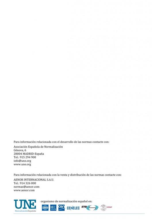 2020-04-15 Mascarillas UNE 0065 (31)