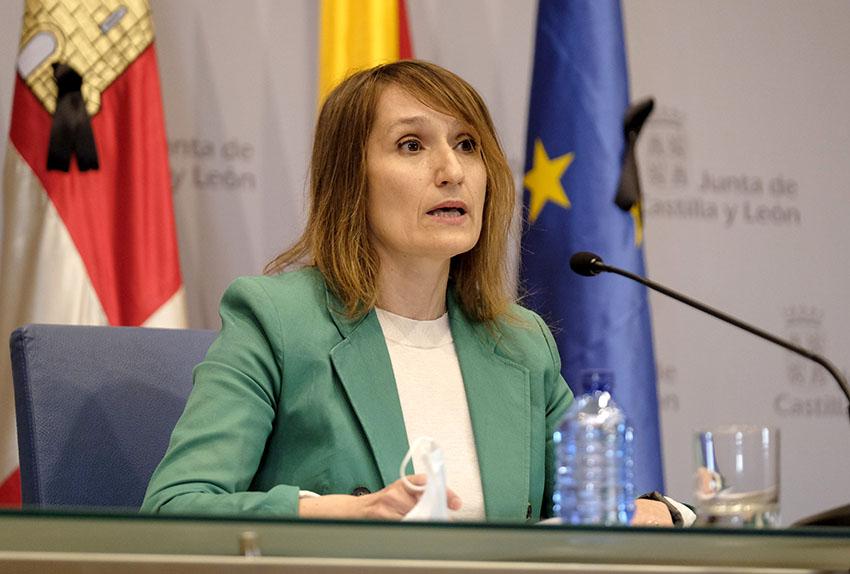 20200605+RUEDA+PRENSA+EDUCACION+04 - TiétarTeVe