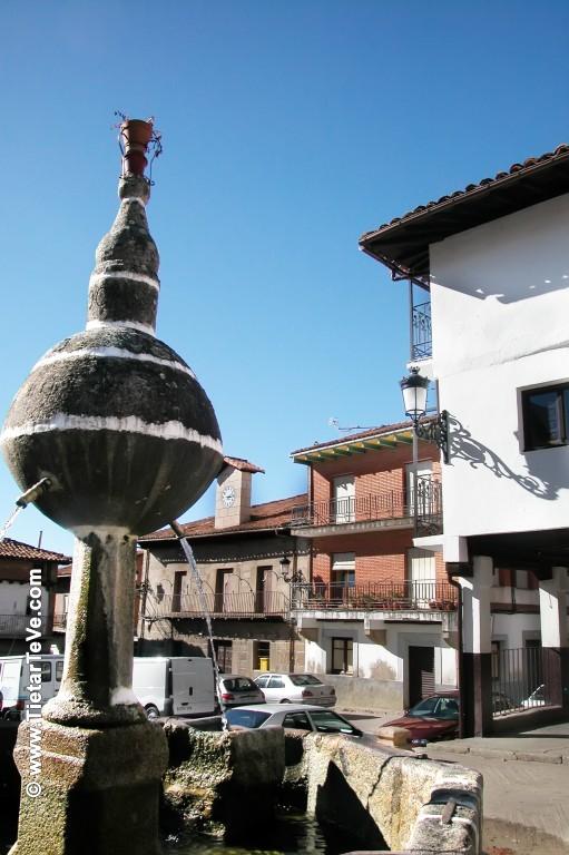 San Esteban del Valle - TiétarTeVe