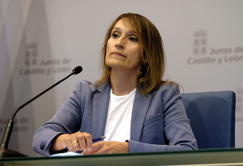 20200827+RUEDA+PRENSA+SANIDAD+-+EDUCACION - TiétarTeVe
