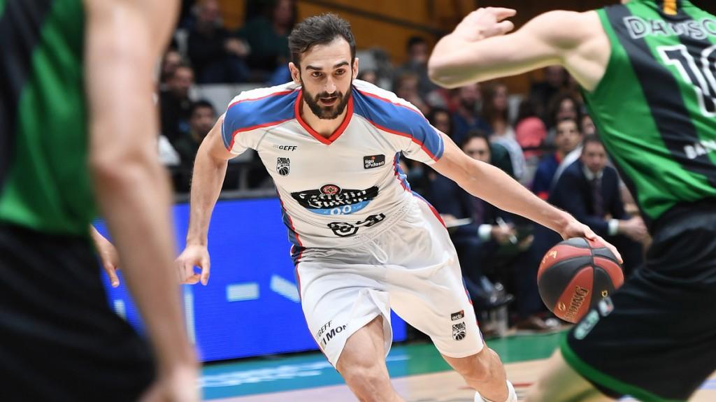 Álvaro Muñoz - TiétarTeVe