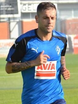 Rubén Peña - TiétarTeVe