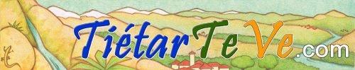 Logo TiétarTeVe.com