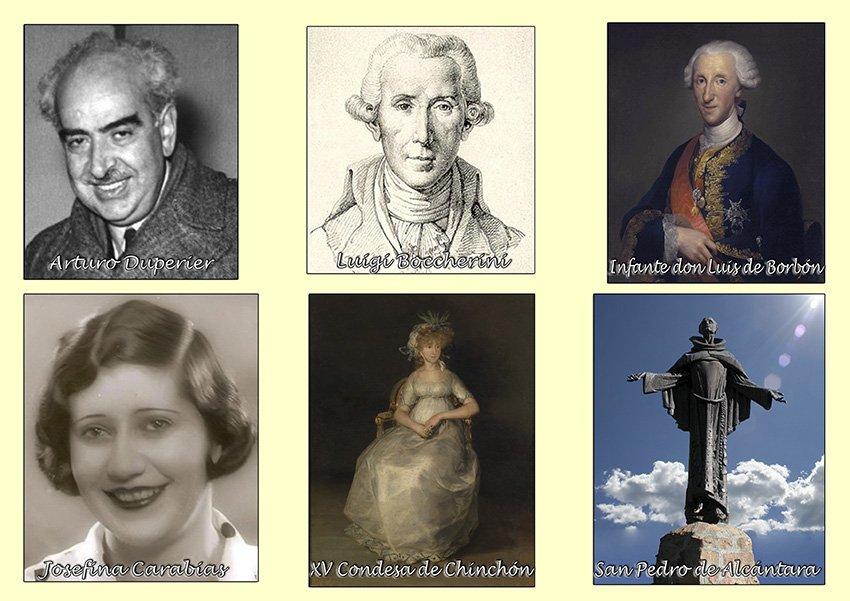 Personajes-Ilustres-Valle-del-Tiétar